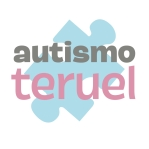 Autismo_Teruel_Logo