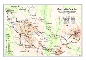 Mapa2020 07 14-Lite